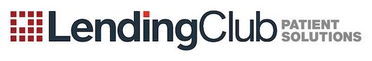 LCPS-logo-hori-CMYK